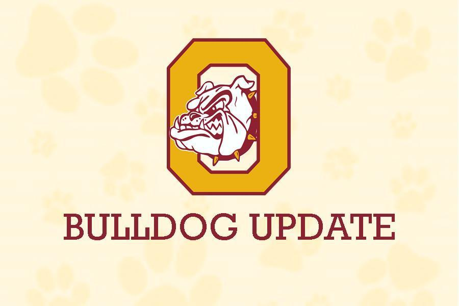 Bulldog update